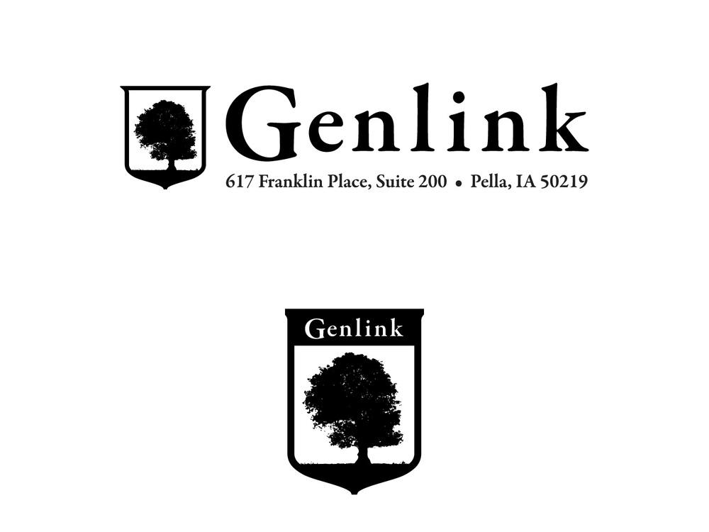 CF-genlink.jpg