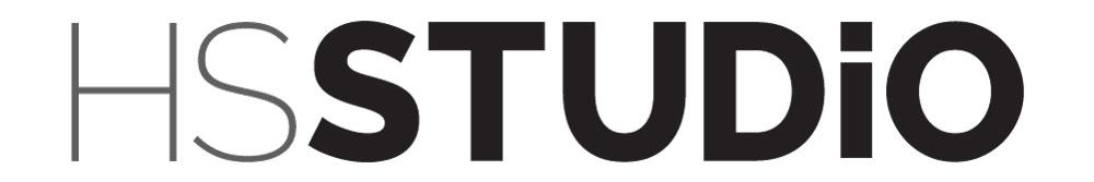 Studio-Logo-final.jpg