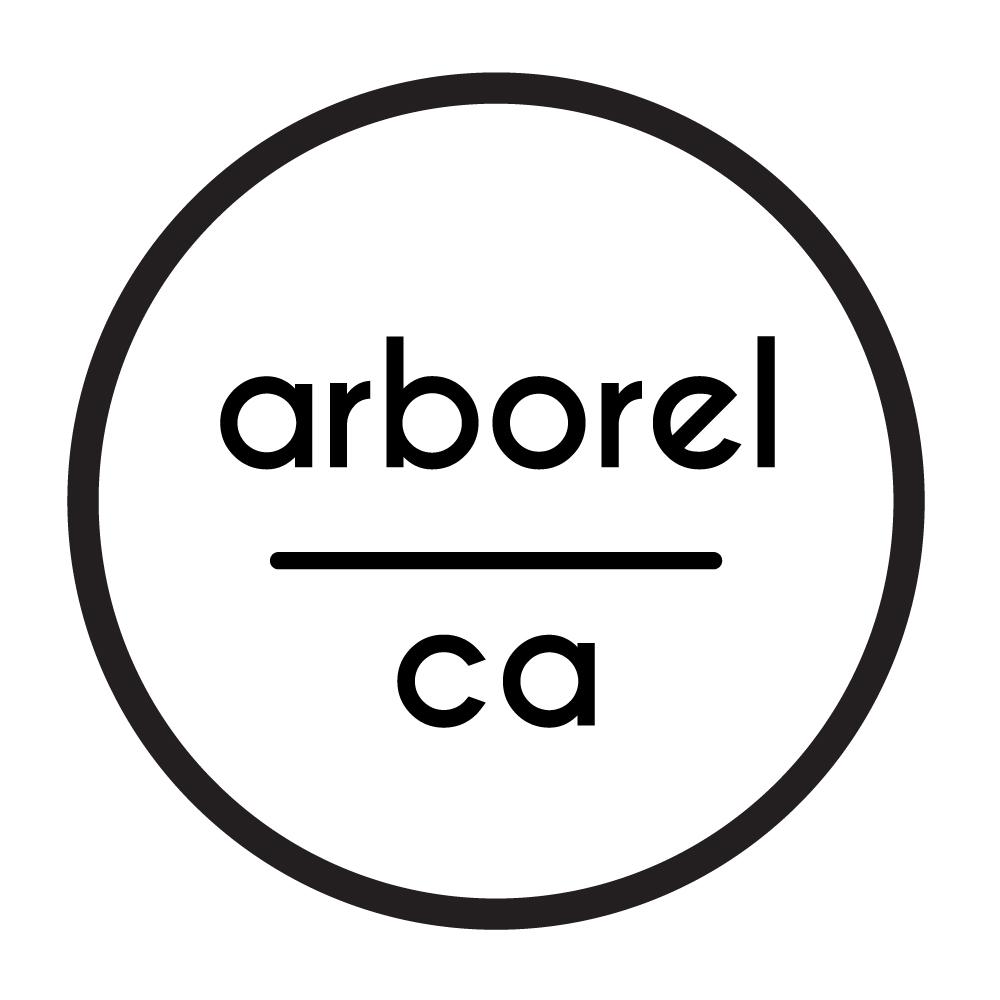 arborel-final-logo.jpg
