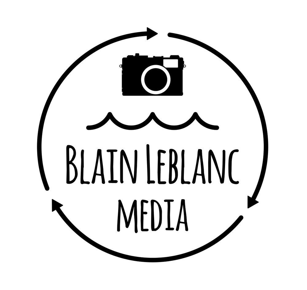 blain-final-a.jpg