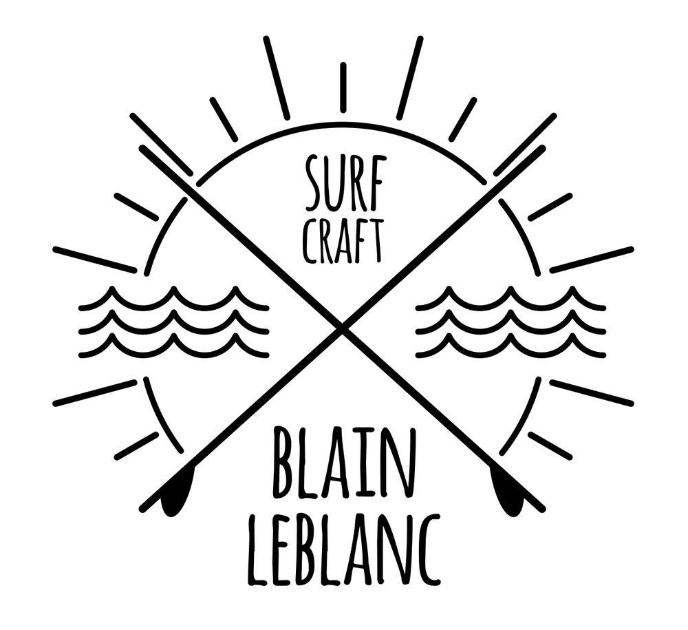 blain-finals-b.jpg