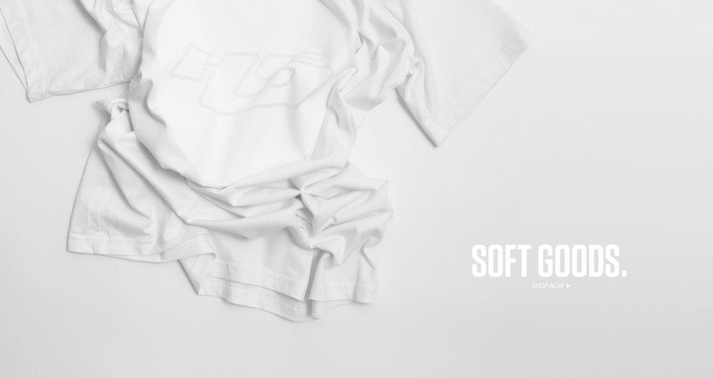 softgoods-HPbanner-4.jpg