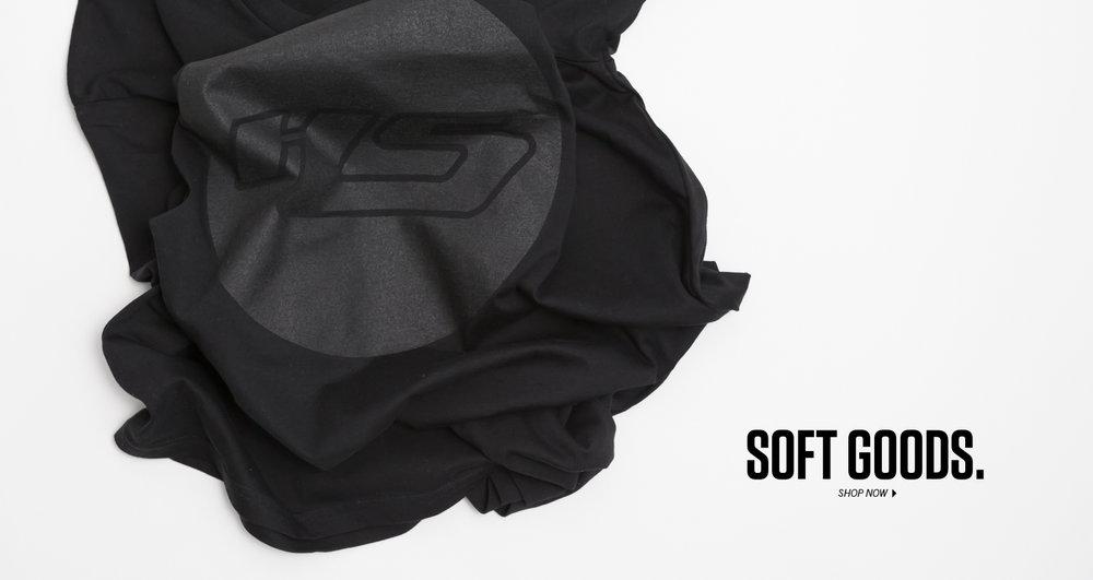 softgoods-HPbanner-1.jpg