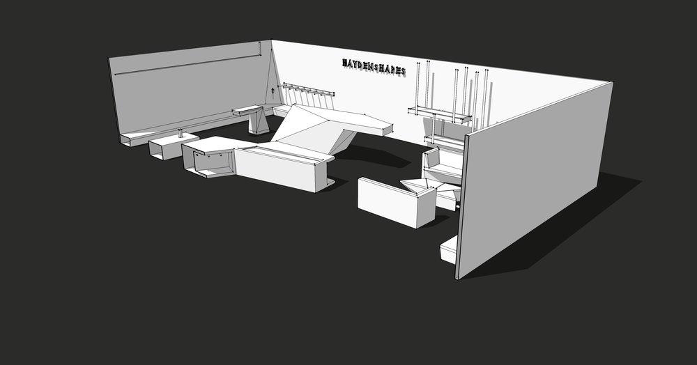 HS-showroom-front-b.jpg