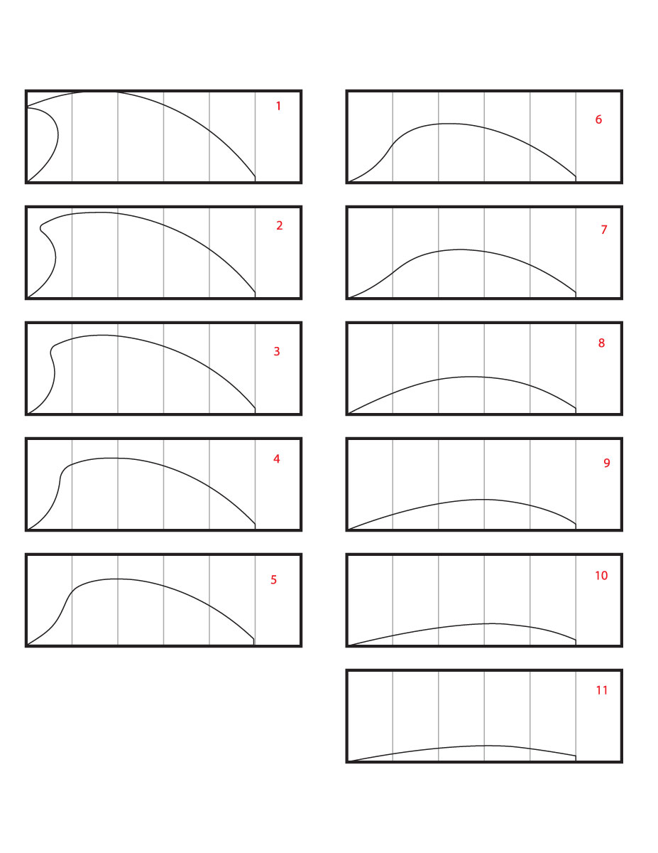 Wavesections-1.jpg