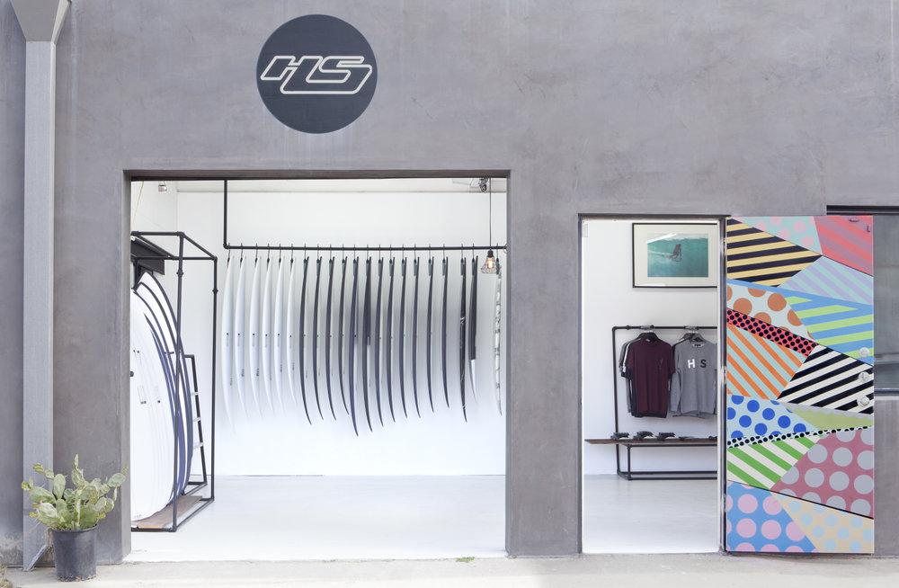 HS-Showroom-A.jpg
