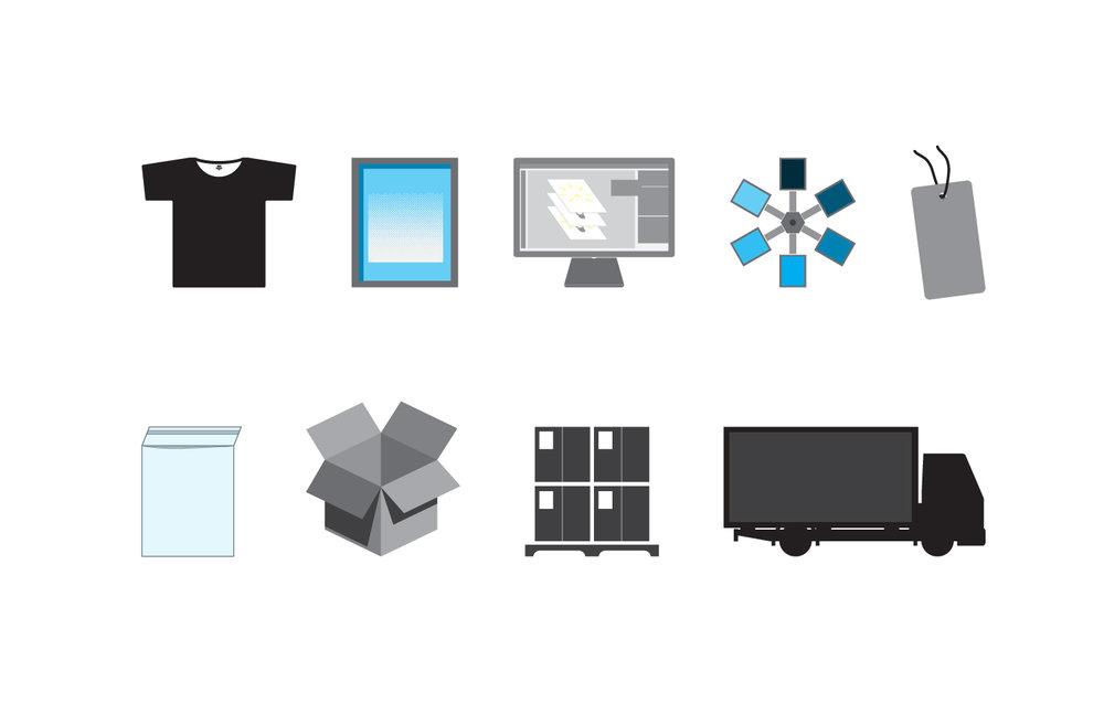 icons-WLMfg.jpg