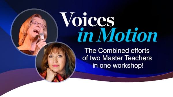Voices in Motion Banner.jpg