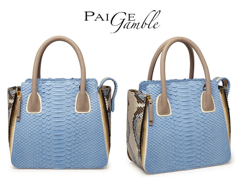 CCS_webpage_handbags&wallets_04.jpg