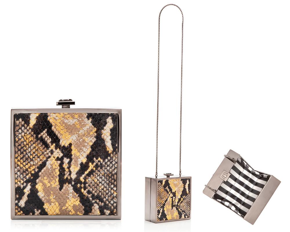 CCS_webpage_handbags&wallets_10.jpg