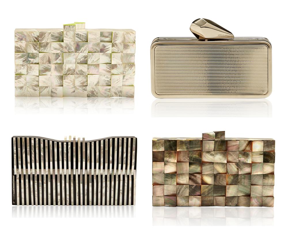 CCS_webpage_handbags&wallets_11.jpg
