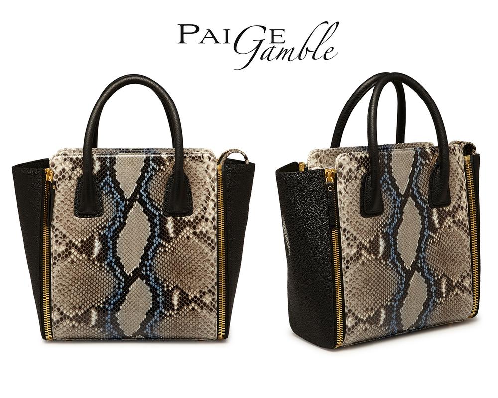 CCS_webpage_handbags&wallets_12.jpg