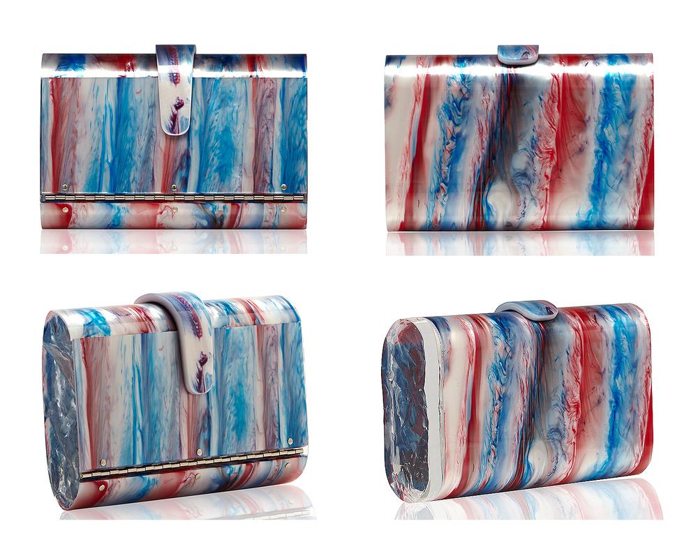 CCS_webpage_handbags&wallets_13.jpg
