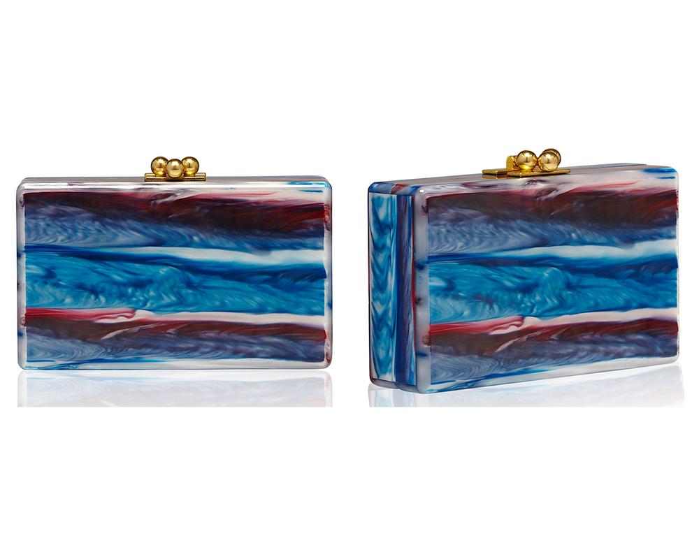 CCS_webpage_handbags&wallets_15.jpg