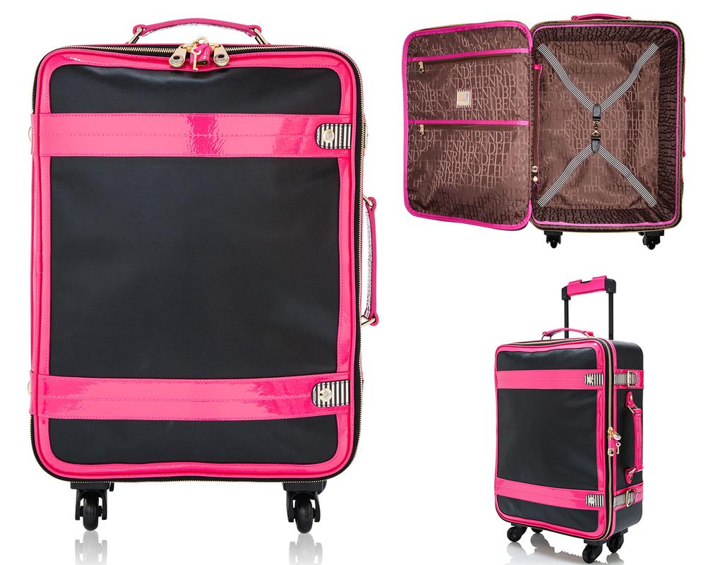 CCS_webpage_handbags&wallets_16.jpg