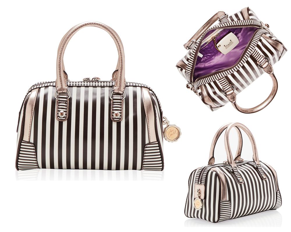 CCS_webpage_handbags&wallets_19.jpg