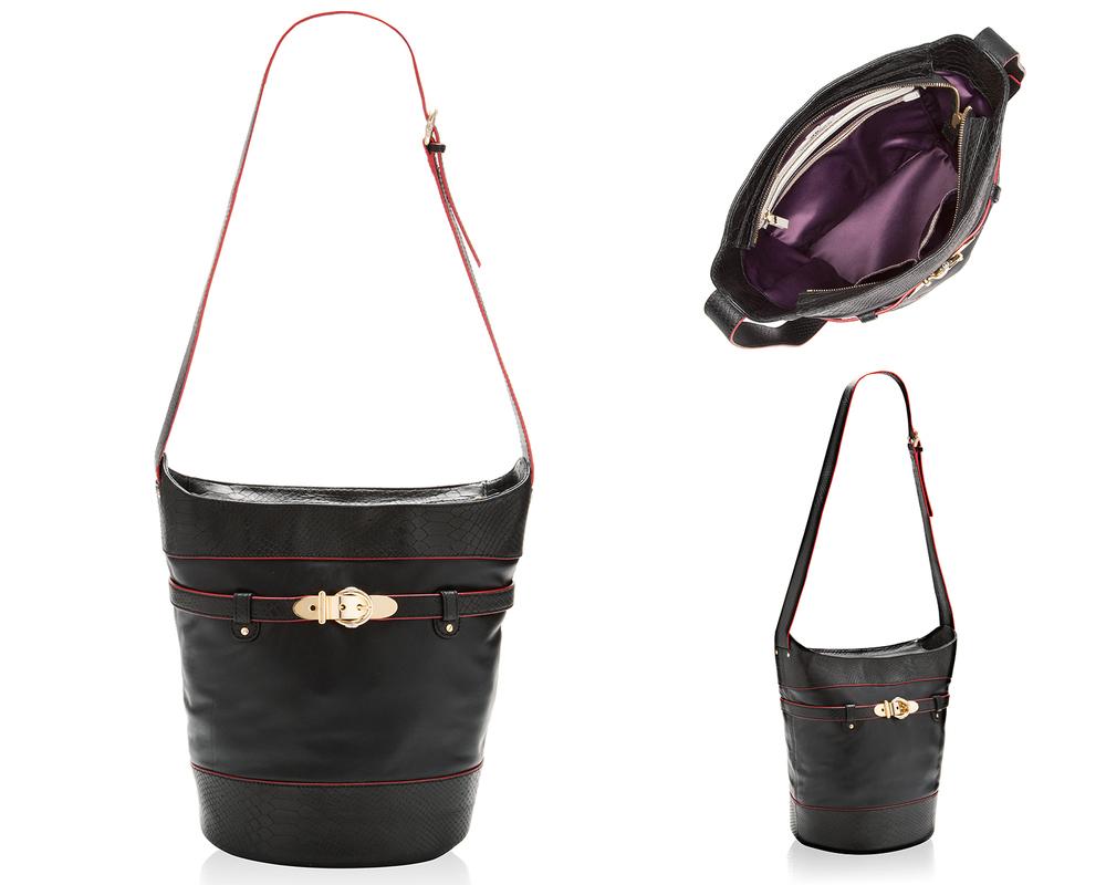 CCS_webpage_handbags&wallets_20.jpg