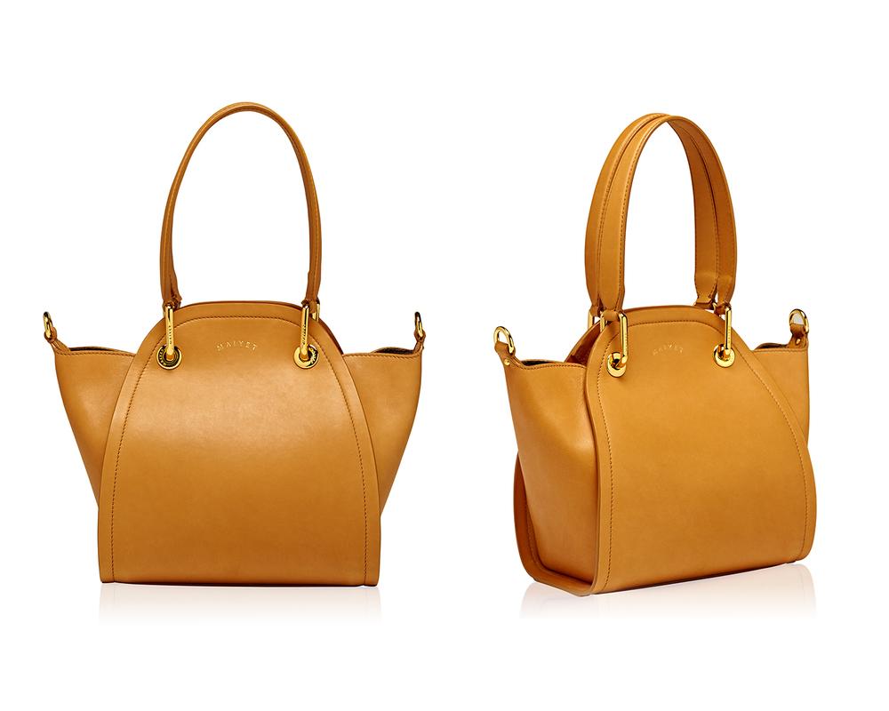 CCS_webpage_handbags&wallets_01.jpg