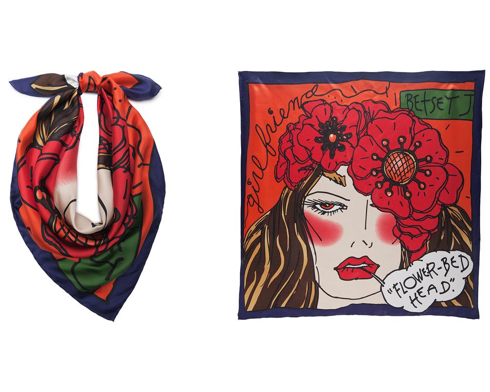 scarf_001.jpg