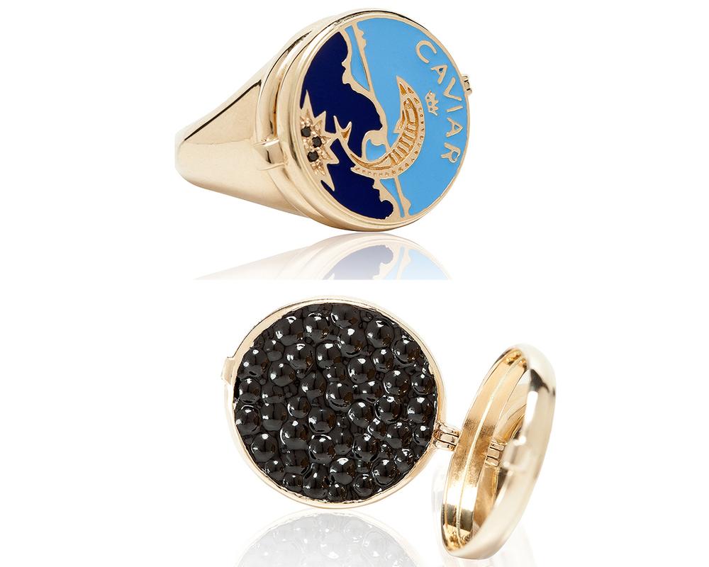 caviar_01.jpg