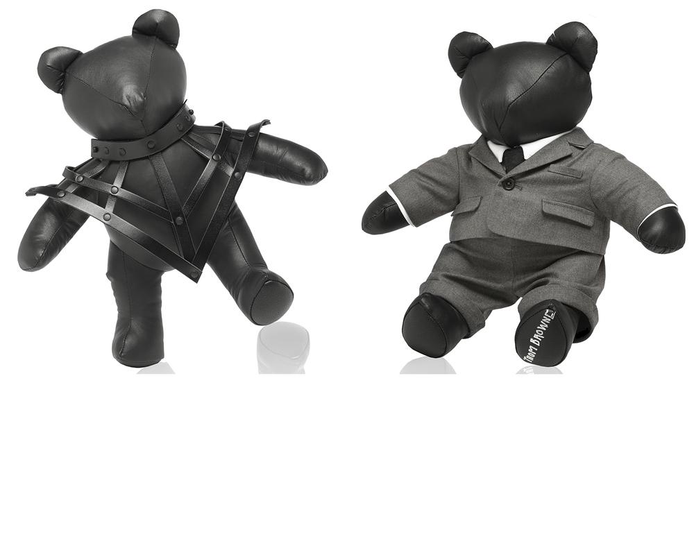bears_04.jpg