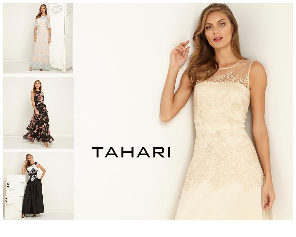 Tahari_layout.jpg