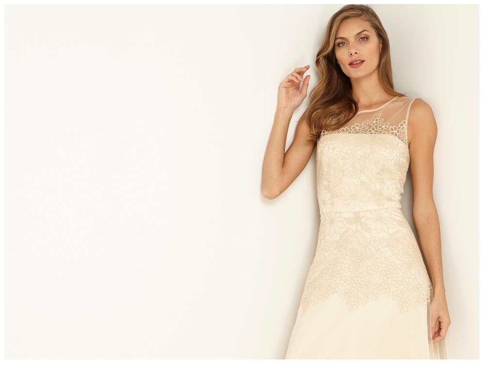 dresses_078.jpg