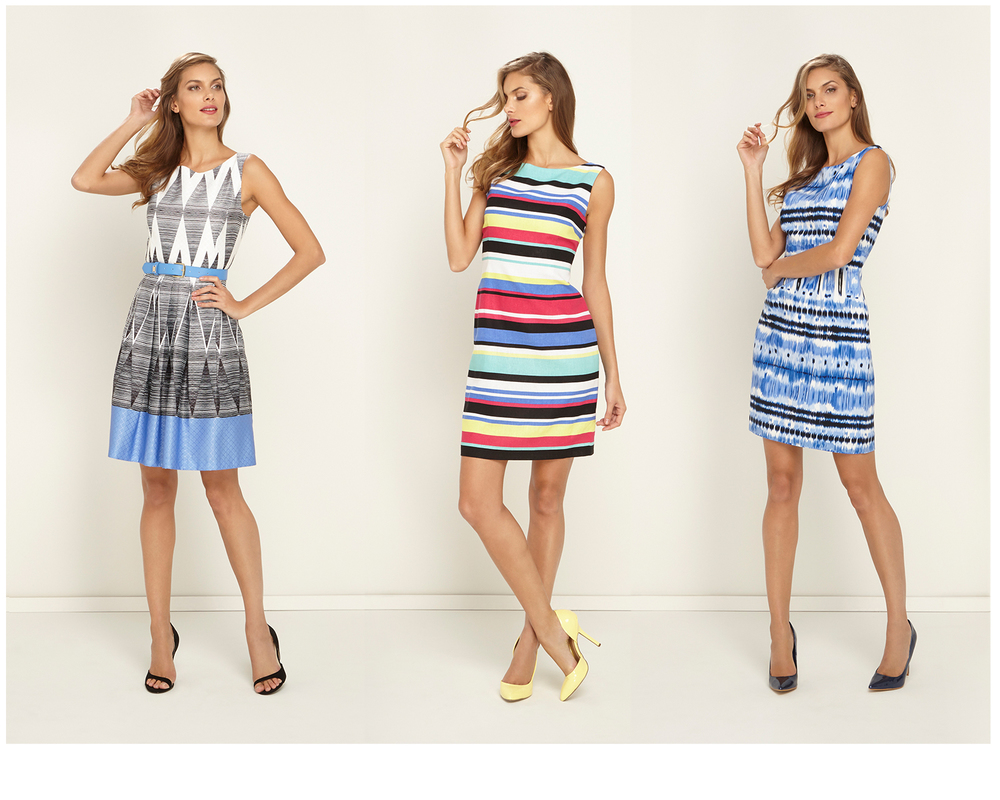 dresses_05.jpg