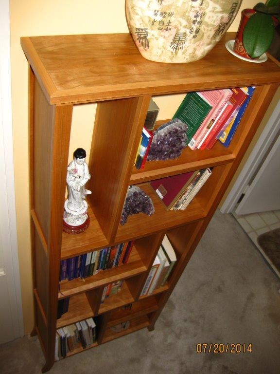 FinePineSB - Oriental Bookcase.jpg