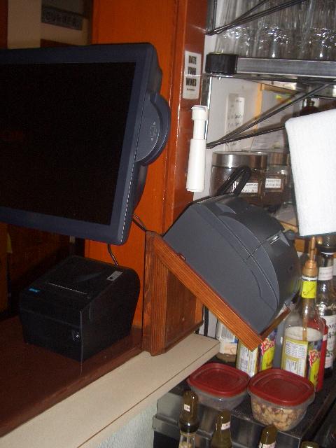 POS Printer Shelf 003.jpg