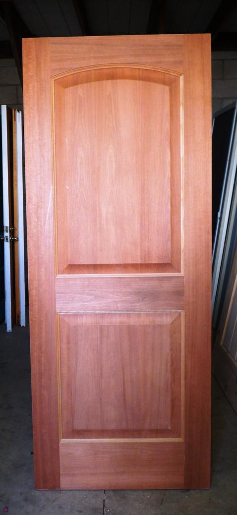 cherry door.e.JPG