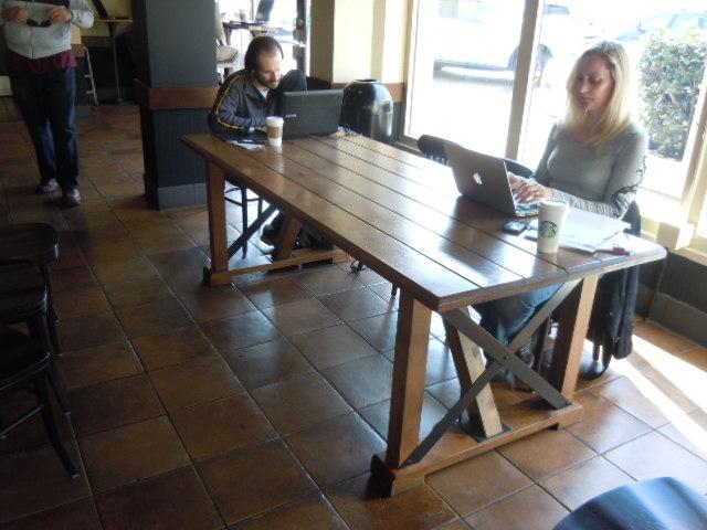 StarbucksTable (7).JPG