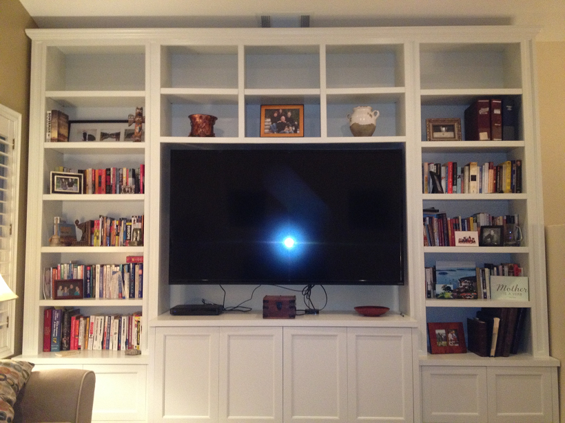 Grumet Wall Unit Finished.png