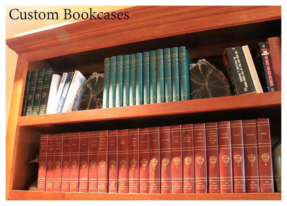 Fine-Pine-Designs---Custom-Bookcase.jpg