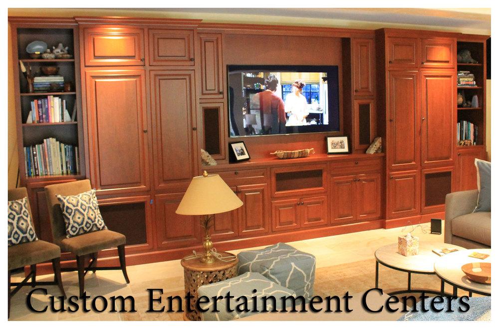 Fine-Pine-Designs---Custom-Entertainment-Center.jpg