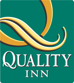 Quality Inn Logo quality-inn-log...