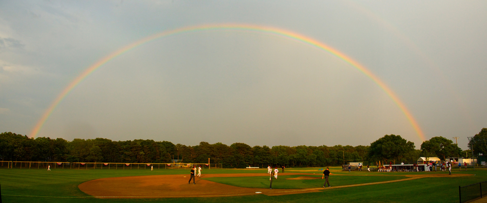 Red Sox Rainbow v2.jpg