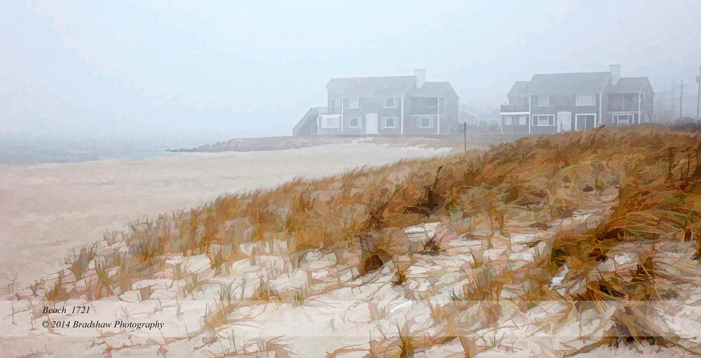 Beach_1721BR.jpg