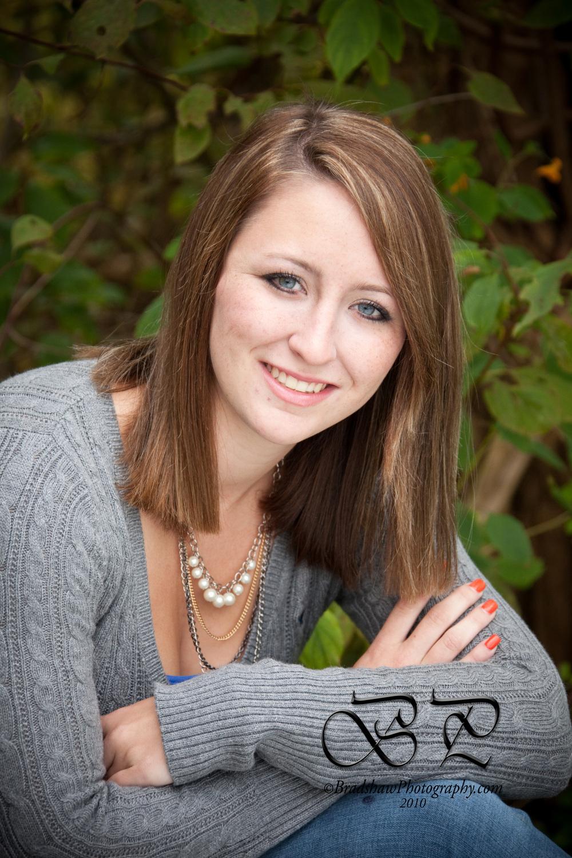 Chelsey Coffman 13.jpg