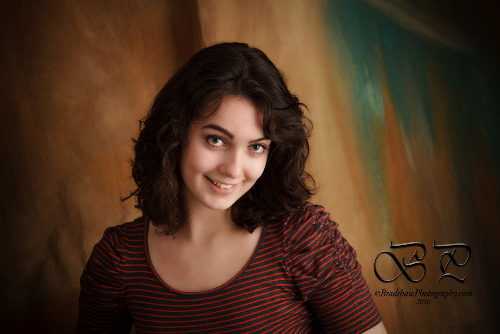 Christina Scully 14.jpg