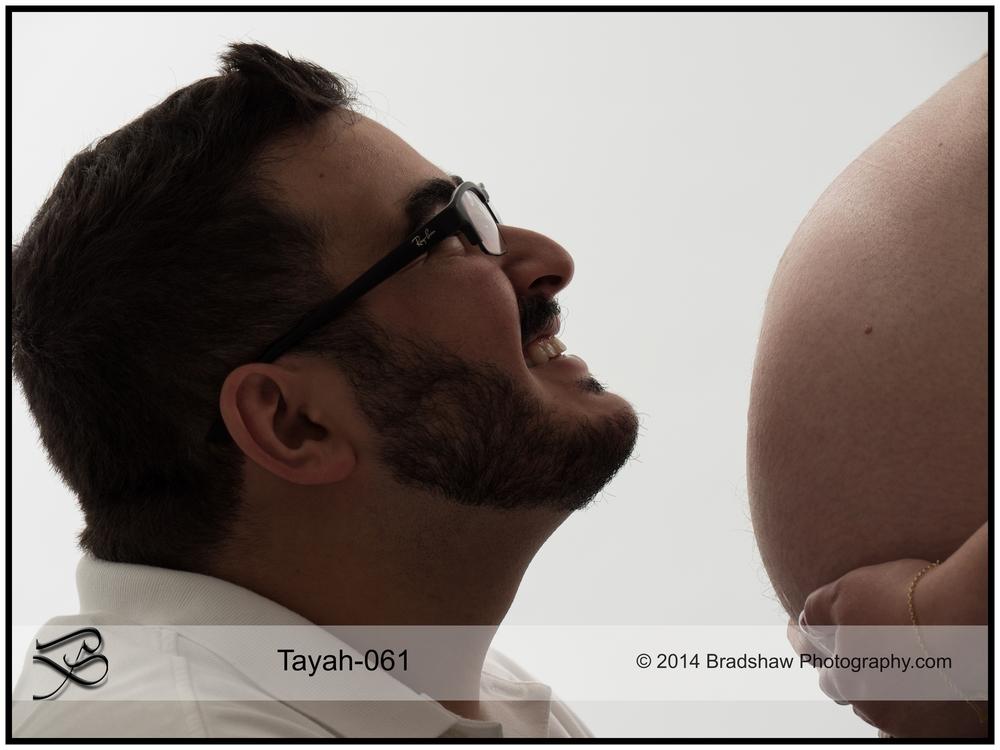 Tayah-061.jpg