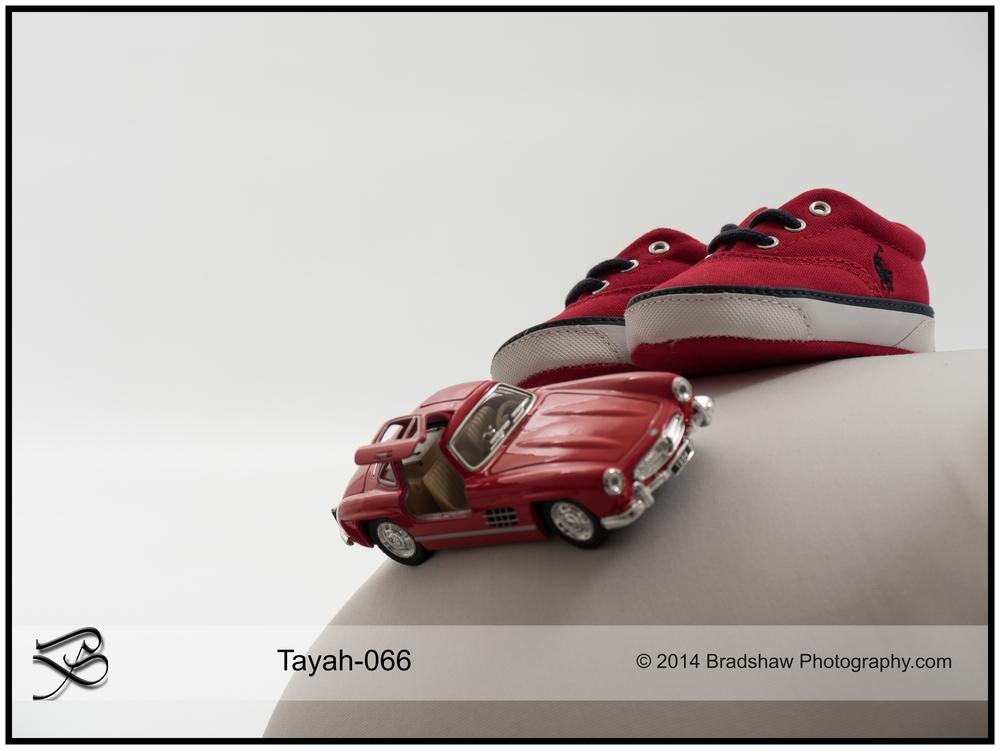 Tayah-066.jpg