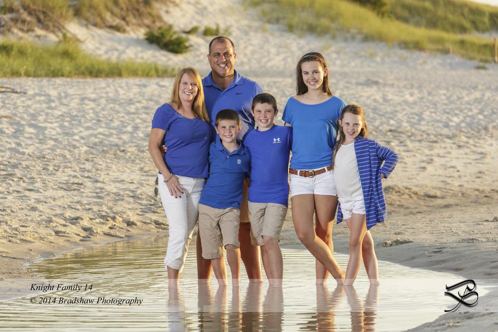 Knight Family 14.jpg