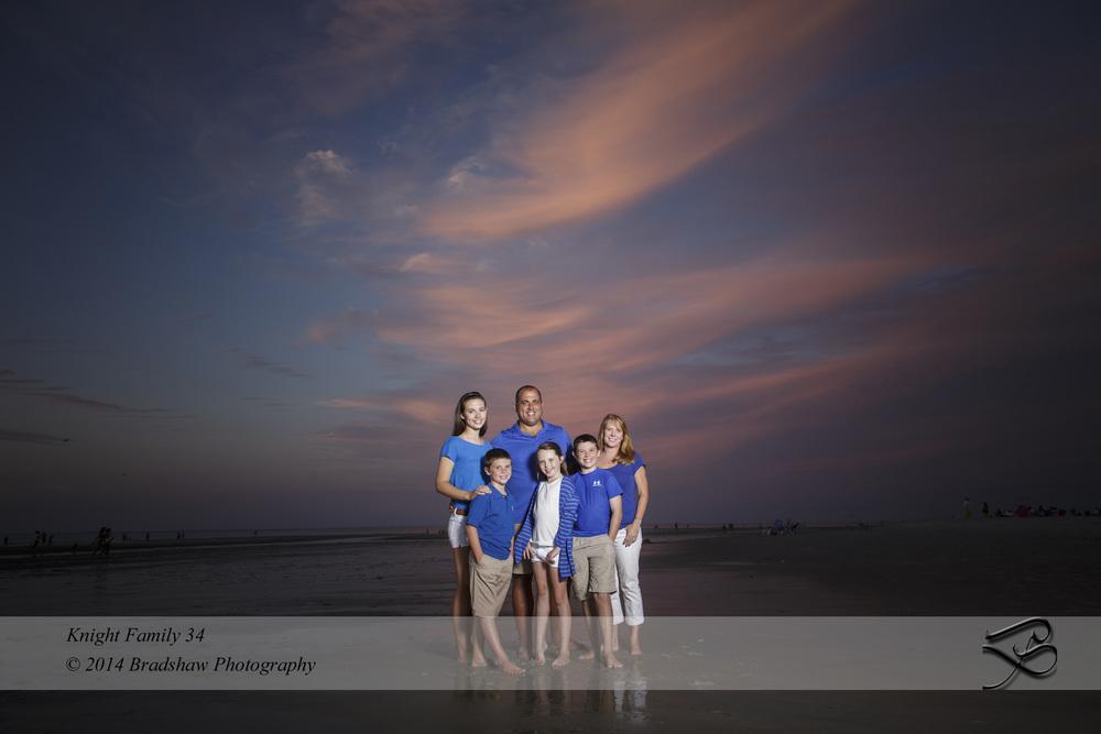 Knight Family 34.jpg