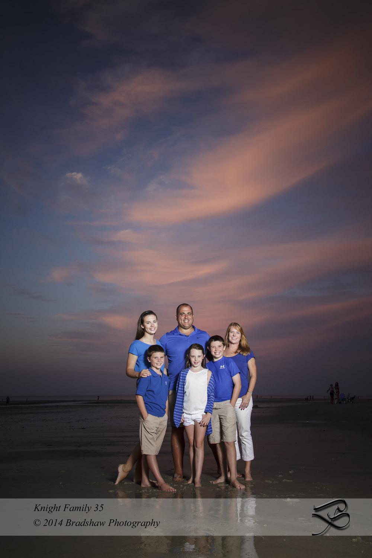 Knight Family 35.jpg