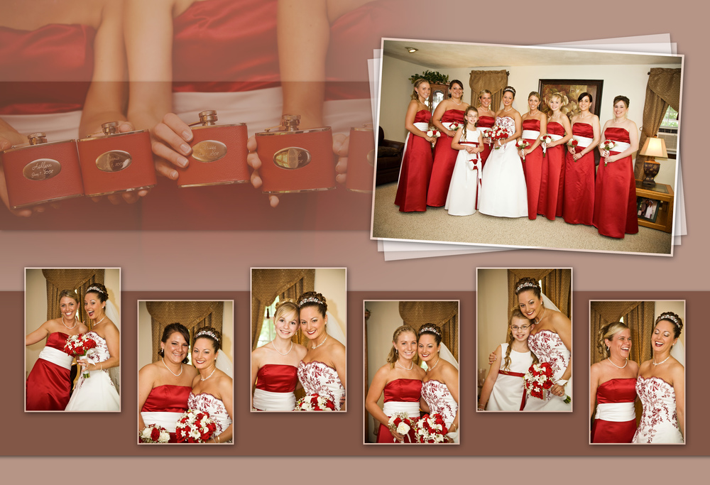 PAGE 05-06.jpg