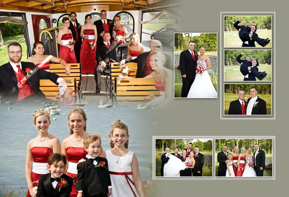 PAGE 25-26.jpg