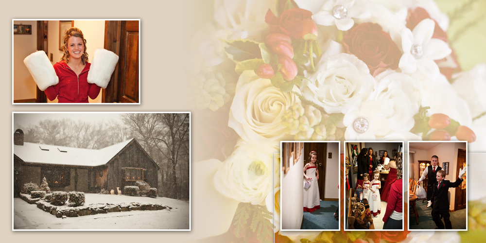 PAGE 01-02.jpg