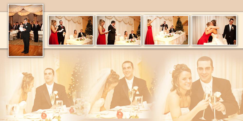 PAGE 35-36.jpg
