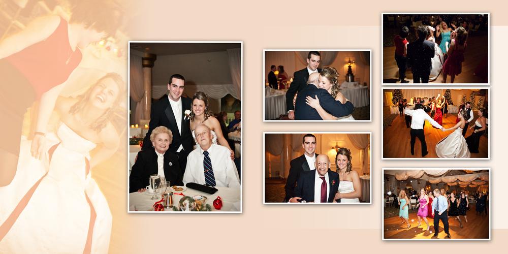 PAGE 41-42.jpg